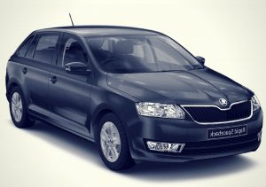 Wypożyczalnia samochodów – Sosnowiec